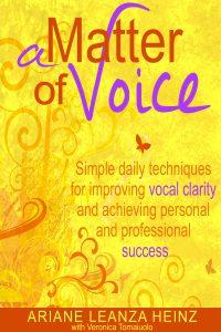 a-matter-of-voice2