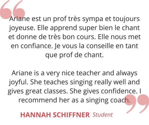 singing coach testimonial (4)