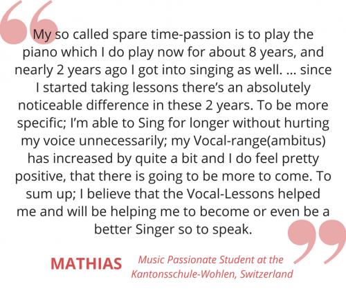 singing coach testimonial (5)
